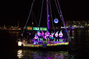 2017 Best Sail #27 Chekkerrs
